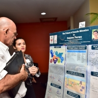 2ND ANNUAL RESEARCH DAY 2018