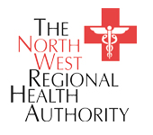 One of the premier health organizations in Trinidad and Tobago