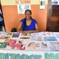 Pharmacy Week 2018